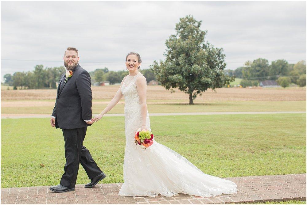 fall-tennessee-wedding-mount-carmel-manor_0019.jpg