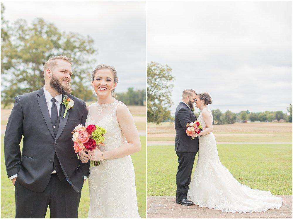 fall-tennessee-wedding-mount-carmel-manor_0020.jpg