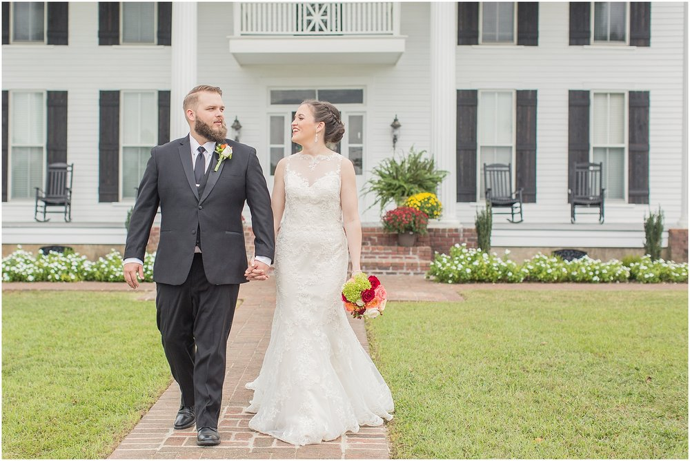 fall-tennessee-wedding-mount-carmel-manor_0026.jpg