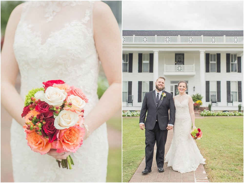 fall-tennessee-wedding-mount-carmel-manor_0029.jpg