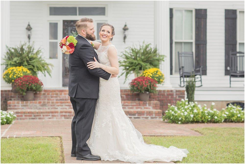 fall-tennessee-wedding-mount-carmel-manor_0030.jpg