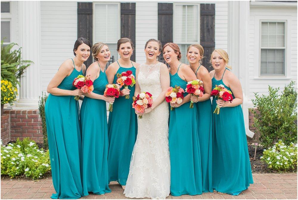 fall-tennessee-wedding-mount-carmel-manor_0034.jpg