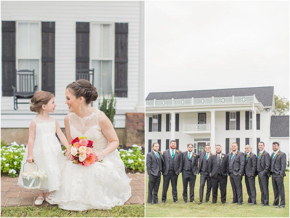 fall-tennessee-wedding-mount-carmel-manor_0035.jpg