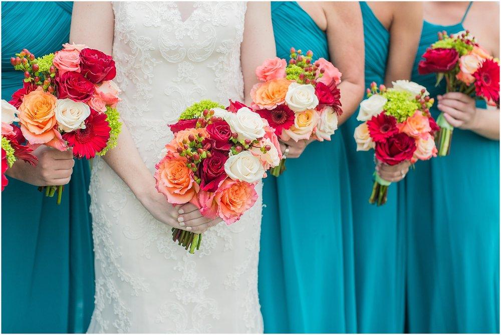 fall-tennessee-wedding-mount-carmel-manor_0038.jpg
