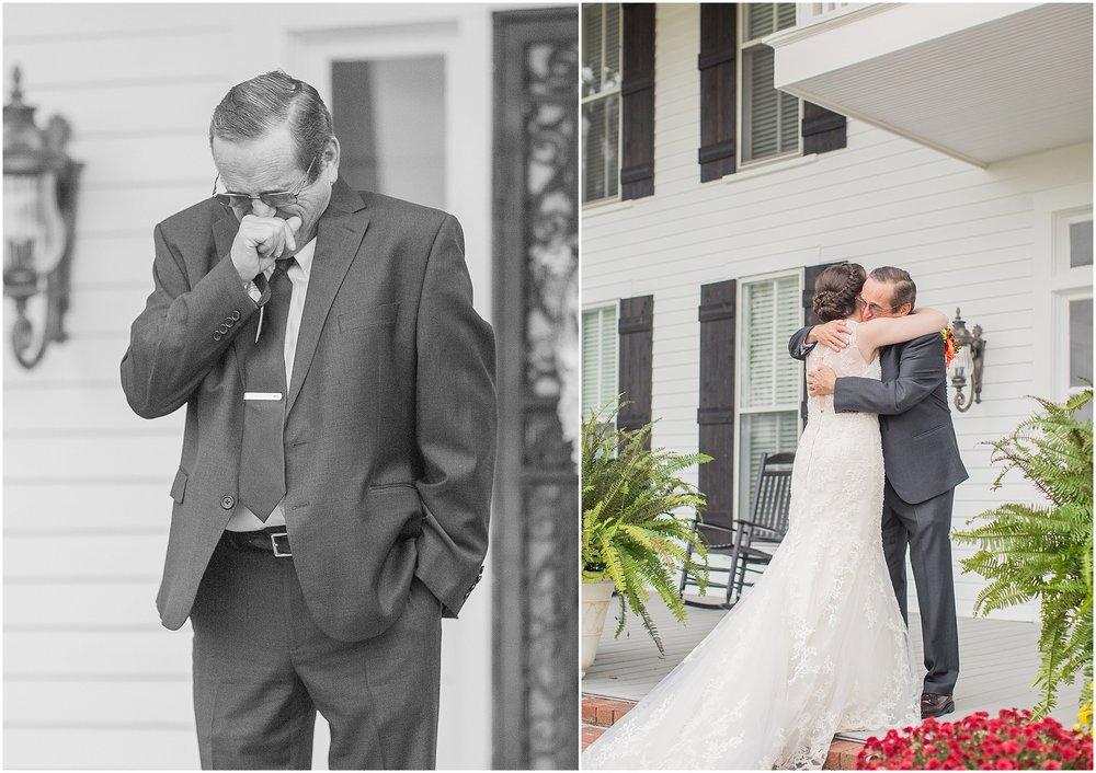 fall-tennessee-wedding-mount-carmel-manor_0042.jpg