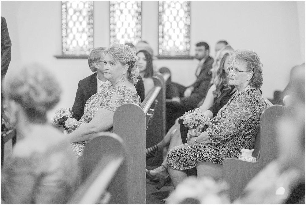 fall-tennessee-wedding-mount-carmel-manor_0047.jpg