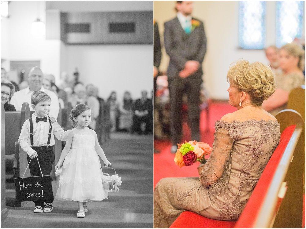 fall-tennessee-wedding-mount-carmel-manor_0048.jpg