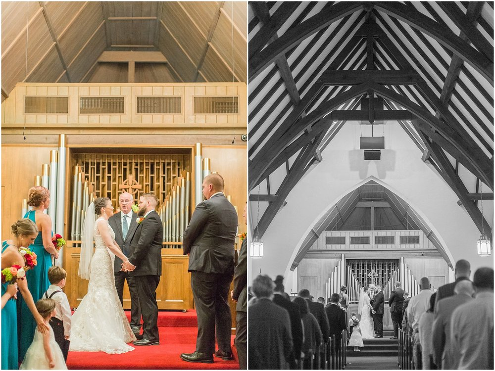 fall-tennessee-wedding-mount-carmel-manor_0051.jpg