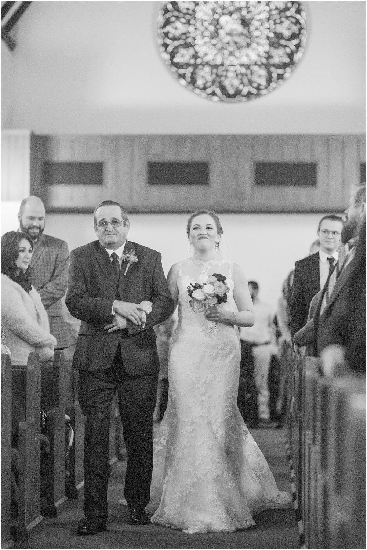 fall-tennessee-wedding-mount-carmel-manor_0050.jpg