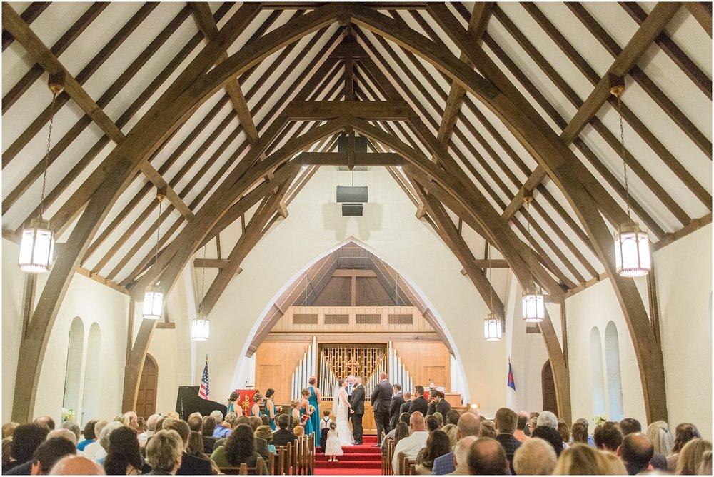 fall-tennessee-wedding-mount-carmel-manor_0052.jpg