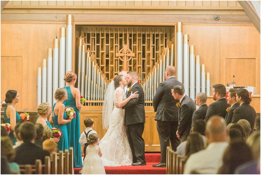 fall-tennessee-wedding-mount-carmel-manor_0054.jpg