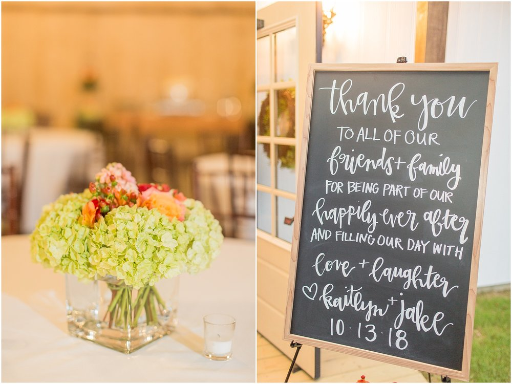 fall-tennessee-wedding-mount-carmel-manor_0058.jpg