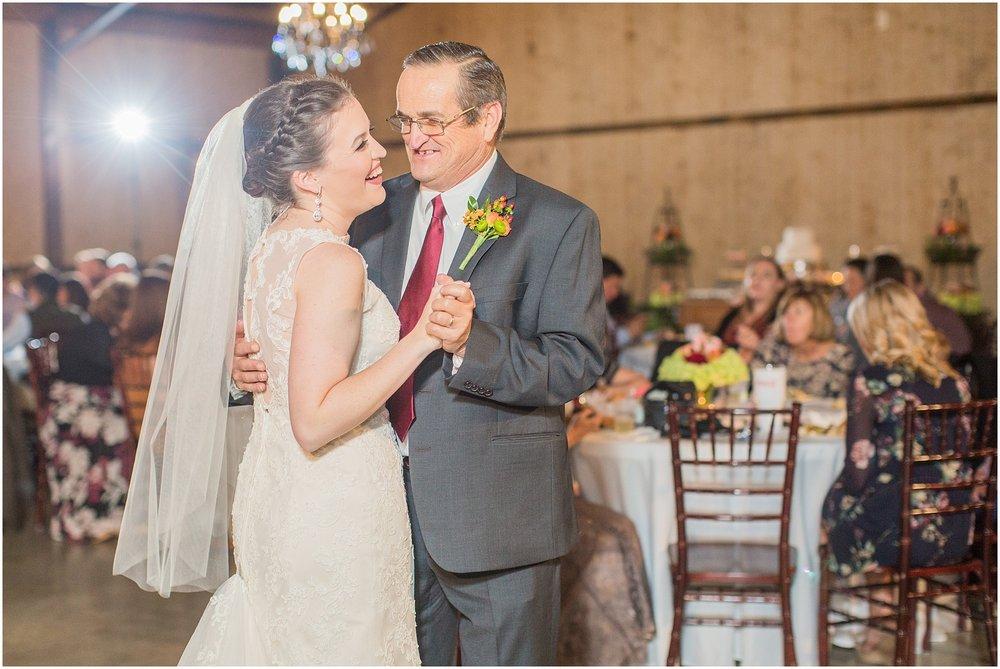 fall-tennessee-wedding-mount-carmel-manor_0061.jpg
