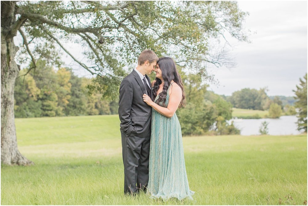 fall-anniversary-session-mississippi-photographer_0008.jpg