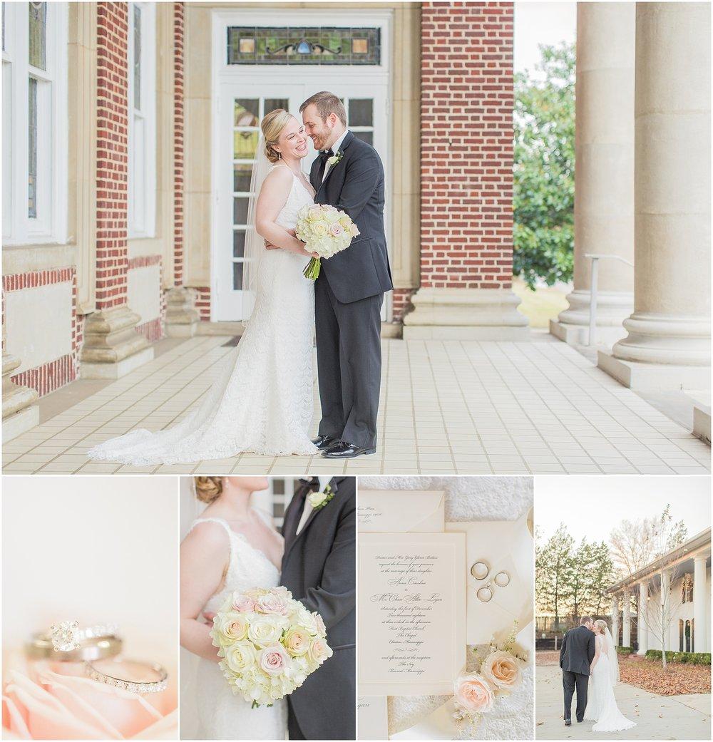 mississippi-december-wedding-the-ivy-venue_0001.jpg