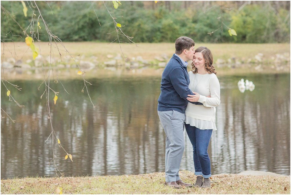 december-engagement-session-ridgeland-mississippi_0032.jpg