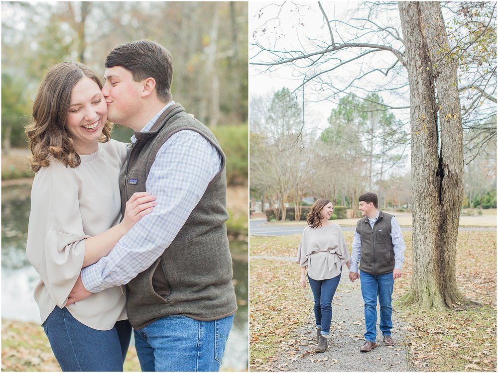 december-engagement-session-ridgeland-mississippi_0002.jpg
