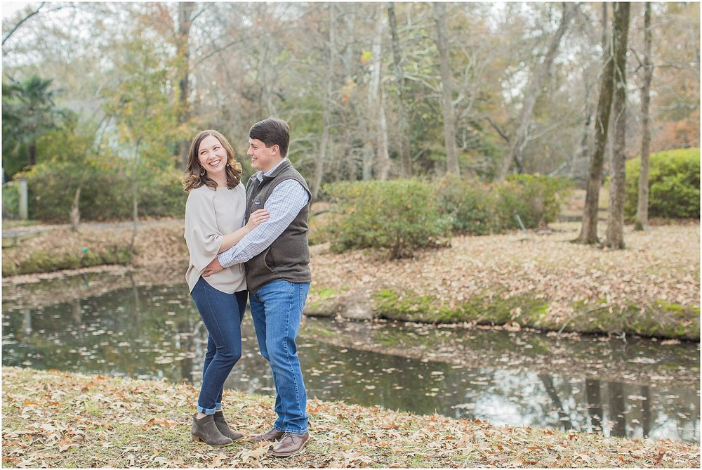 december-engagement-session-ridgeland-mississippi_0003.jpg