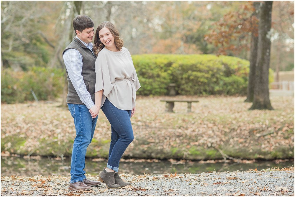 december-engagement-session-ridgeland-mississippi_0006.jpg