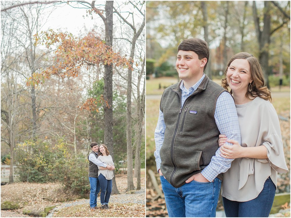 december-engagement-session-ridgeland-mississippi_0007.jpg