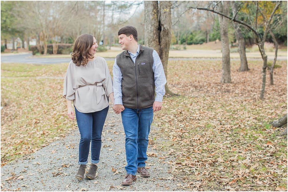 december-engagement-session-ridgeland-mississippi_0008.jpg