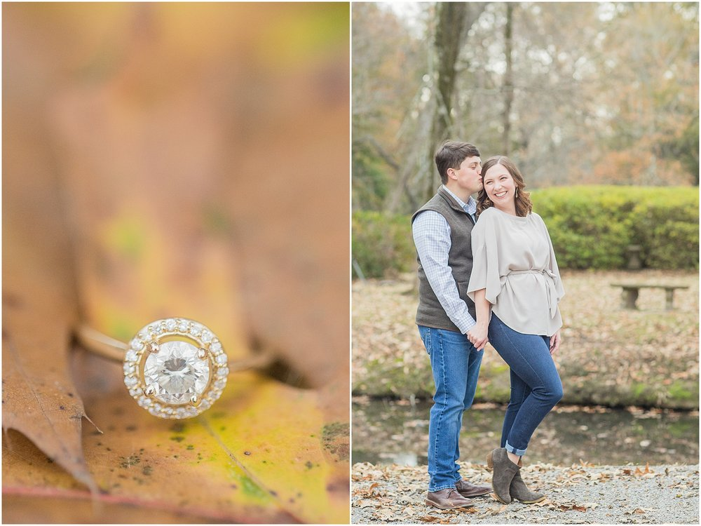 december-engagement-session-ridgeland-mississippi_0009.jpg