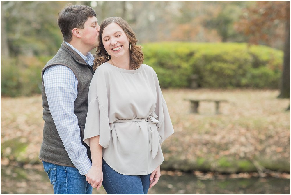 december-engagement-session-ridgeland-mississippi_0011.jpg