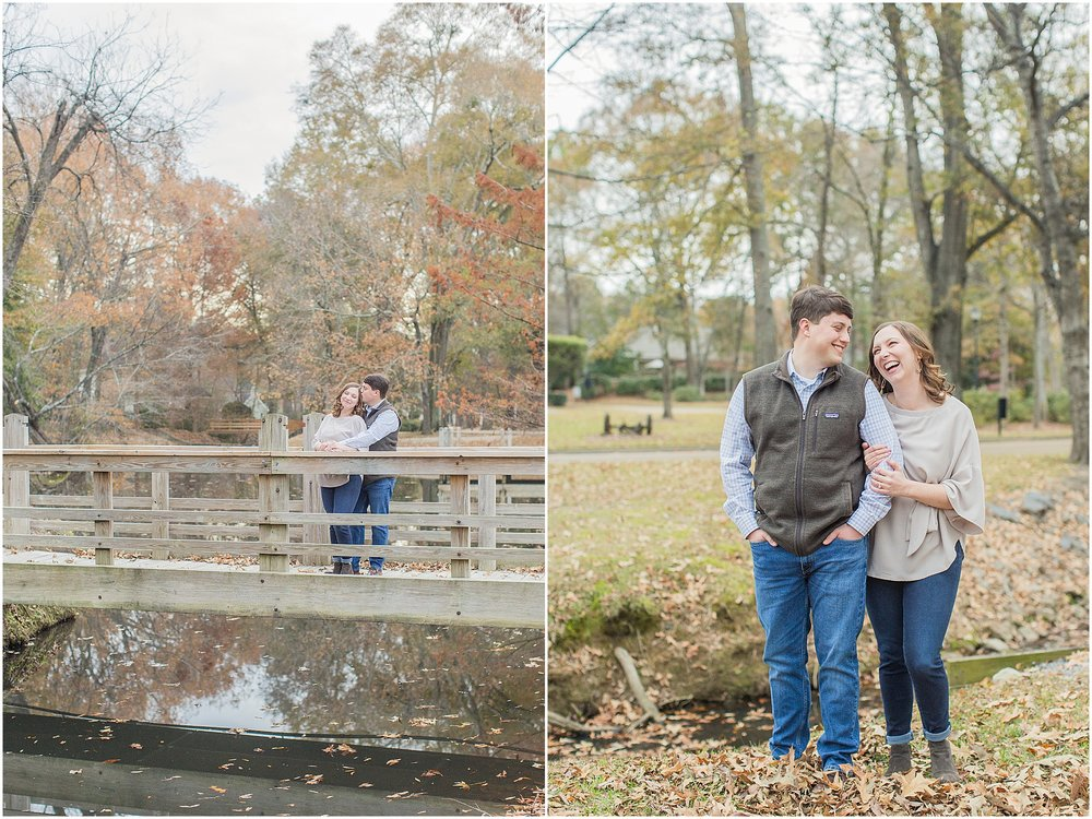december-engagement-session-ridgeland-mississippi_0012.jpg