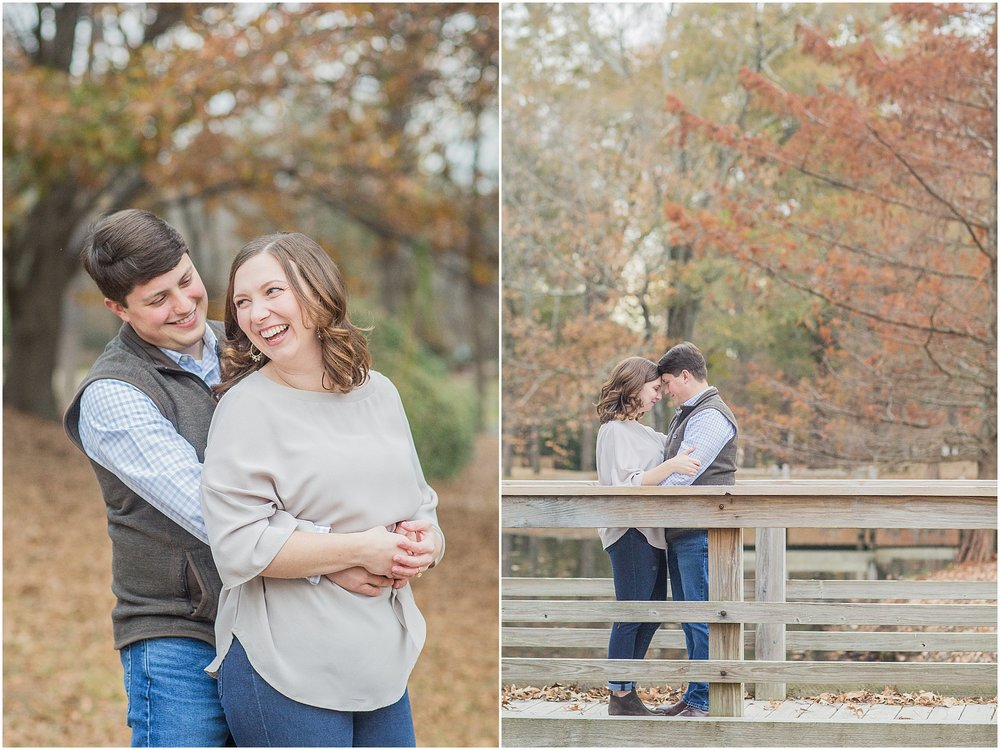 december-engagement-session-ridgeland-mississippi_0014.jpg