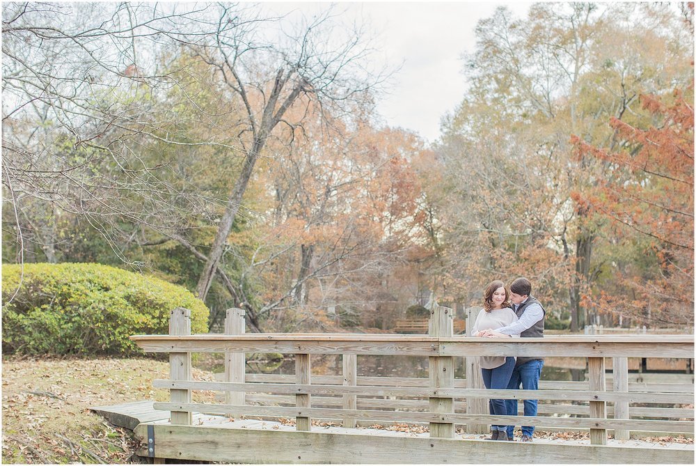 december-engagement-session-ridgeland-mississippi_0015.jpg