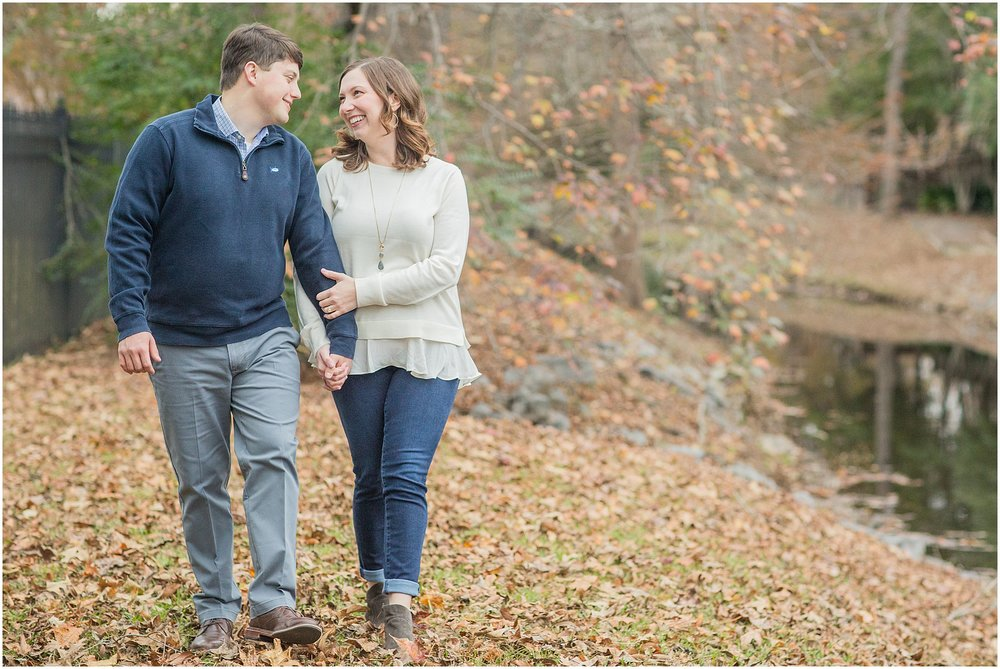 december-engagement-session-ridgeland-mississippi_0023.jpg