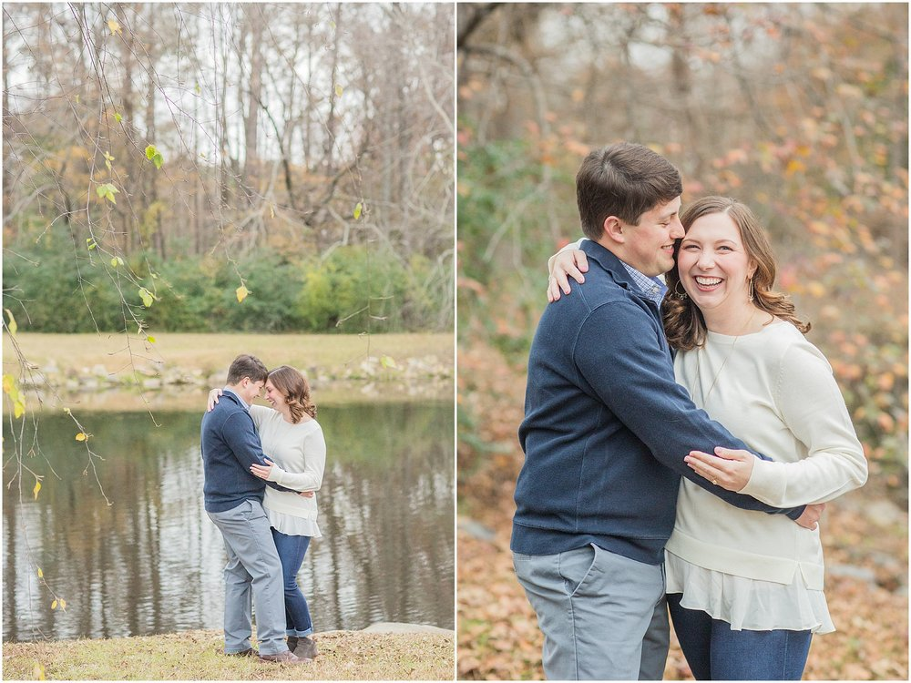 december-engagement-session-ridgeland-mississippi_0024.jpg