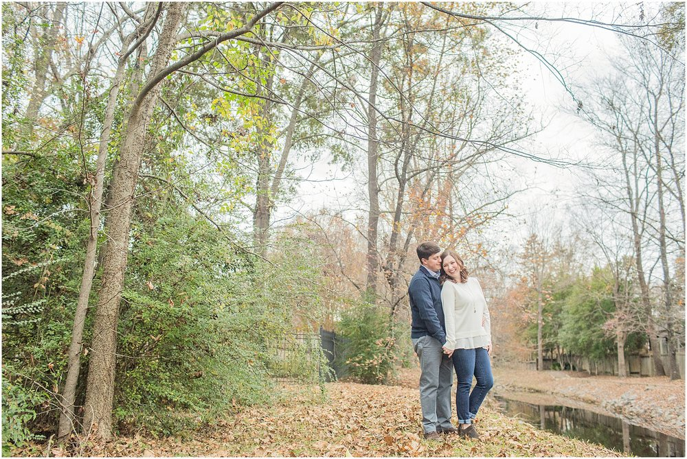 december-engagement-session-ridgeland-mississippi_0025.jpg