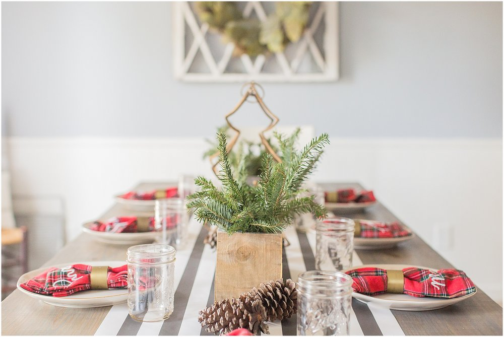 christmas-decor-tablescape-home-inspiration_0019.jpg