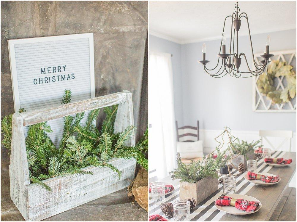 christmas-decor-tablescape-home-inspiration_0006.jpg