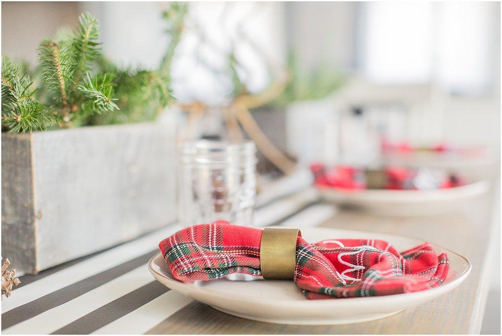 christmas-decor-tablescape-home-inspiration_0010.jpg