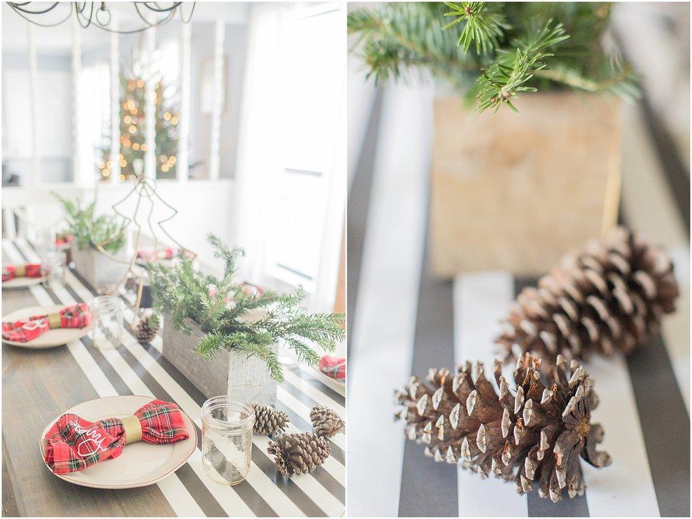 christmas-decor-tablescape-home-inspiration_0011.jpg