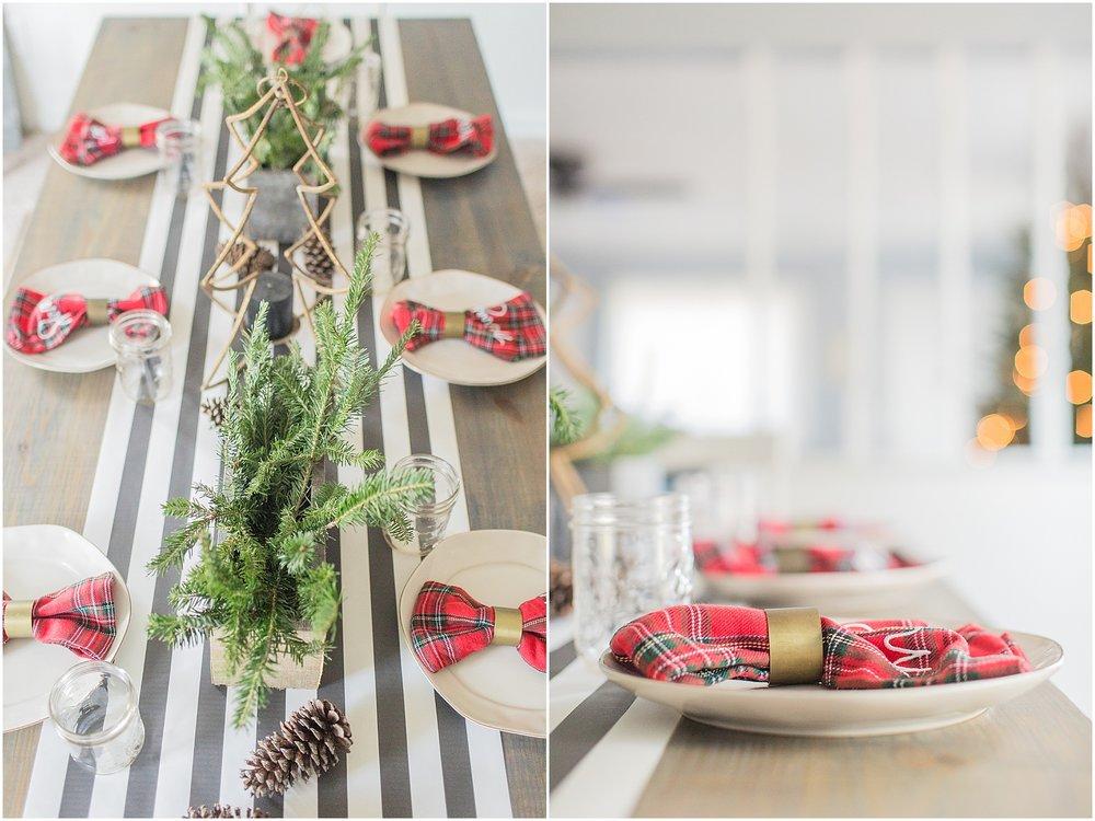 christmas-decor-tablescape-home-inspiration_0015.jpg