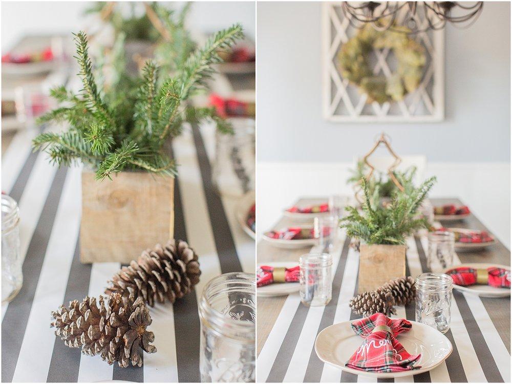 christmas-decor-tablescape-home-inspiration_0021.jpg