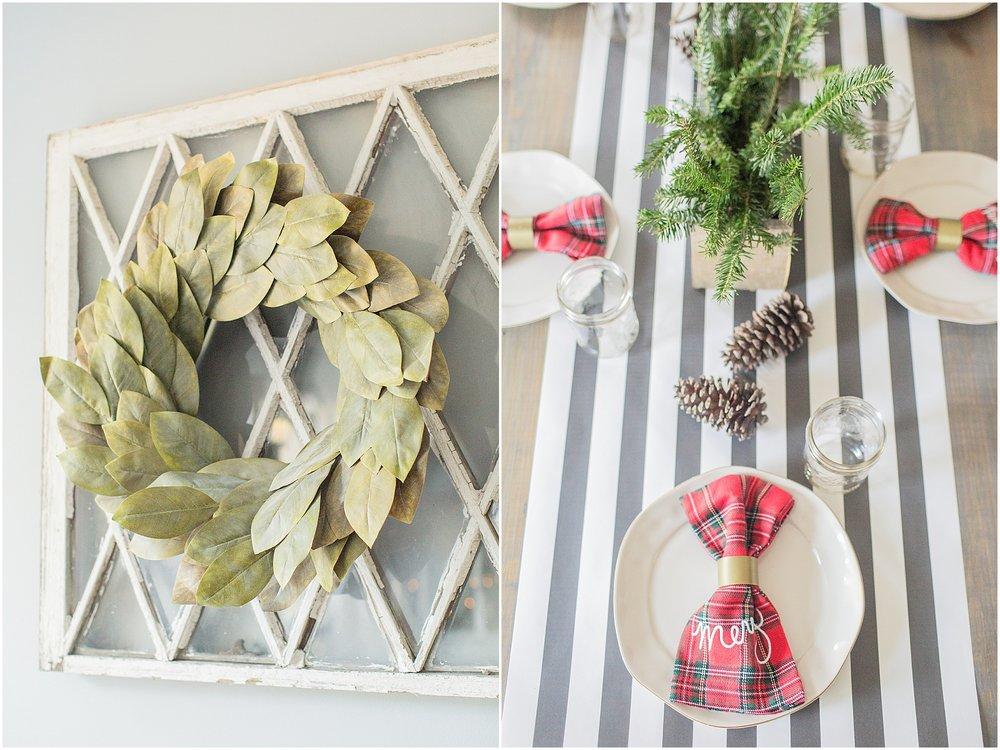 christmas-decor-tablescape-home-inspiration_0020.jpg