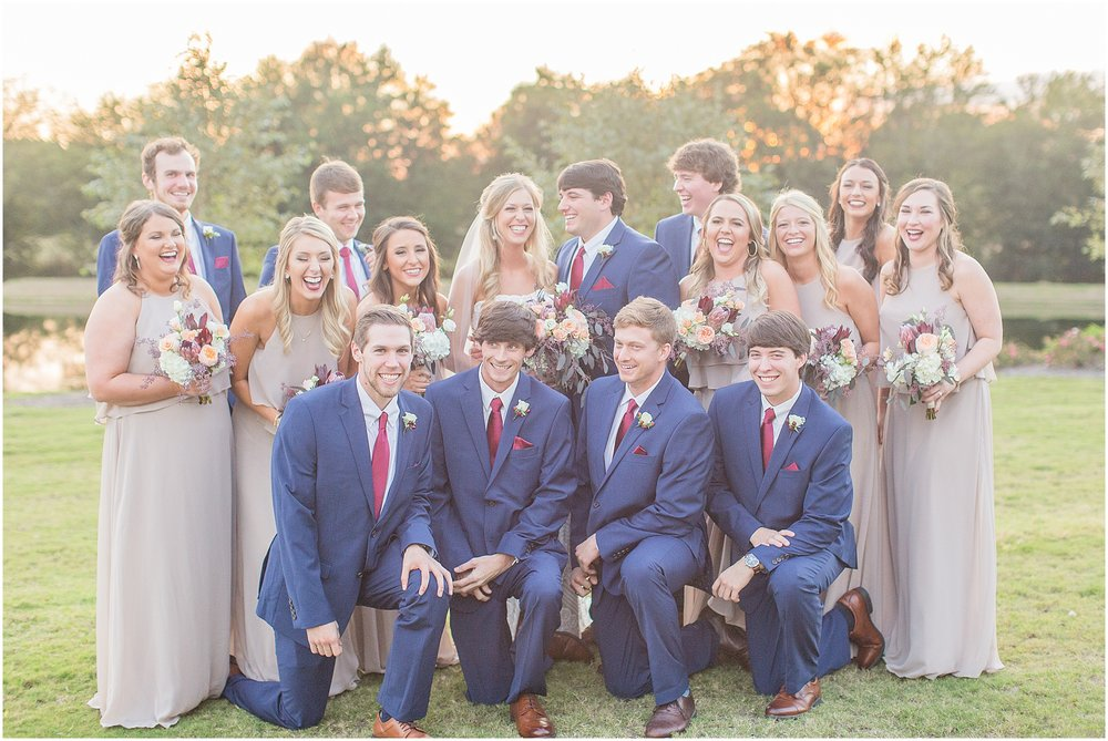 mississippi-wedding-photographer-best-of-2018_0013.jpg