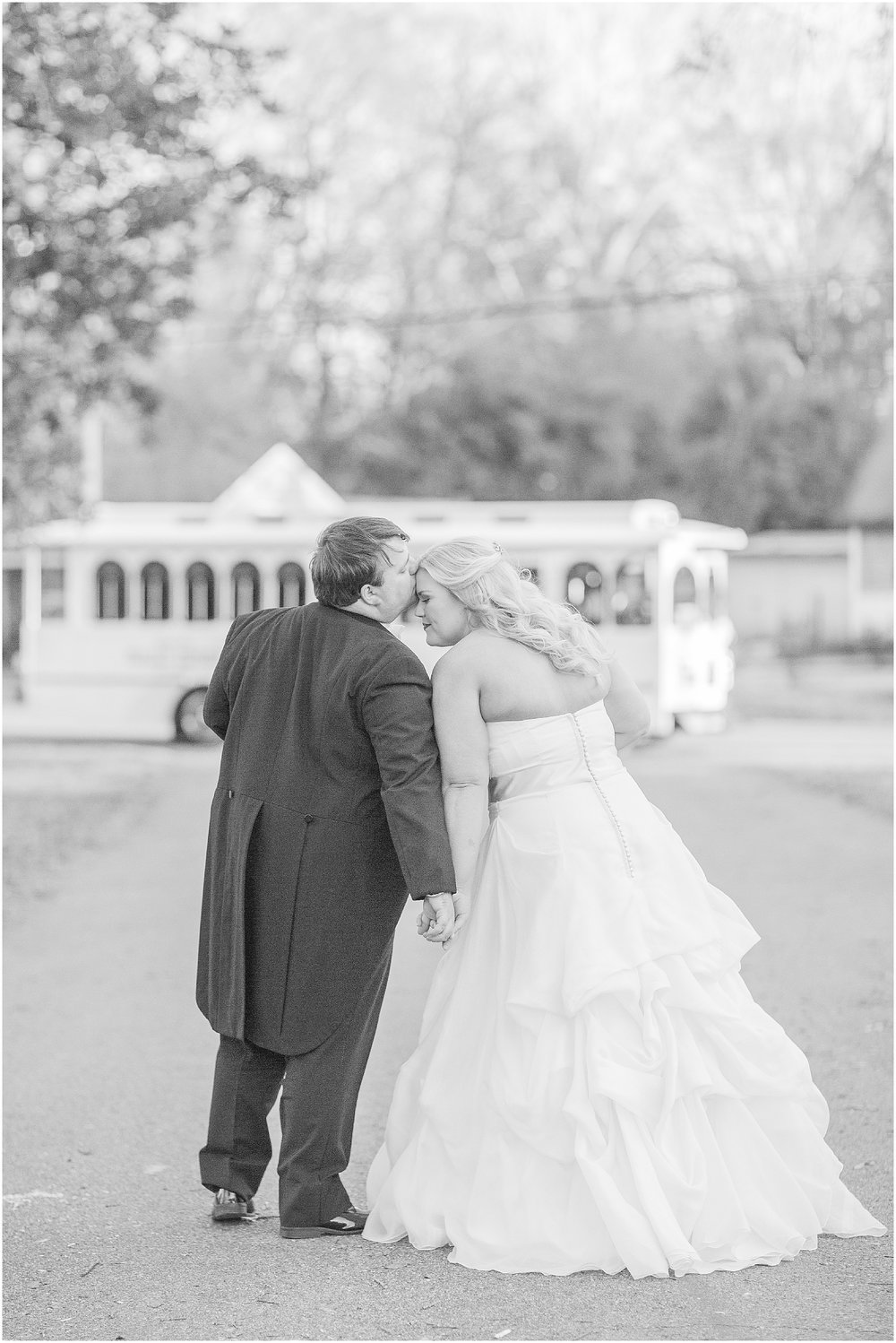 mississippi-wedding-photographer-best-of-2018_0065.jpg