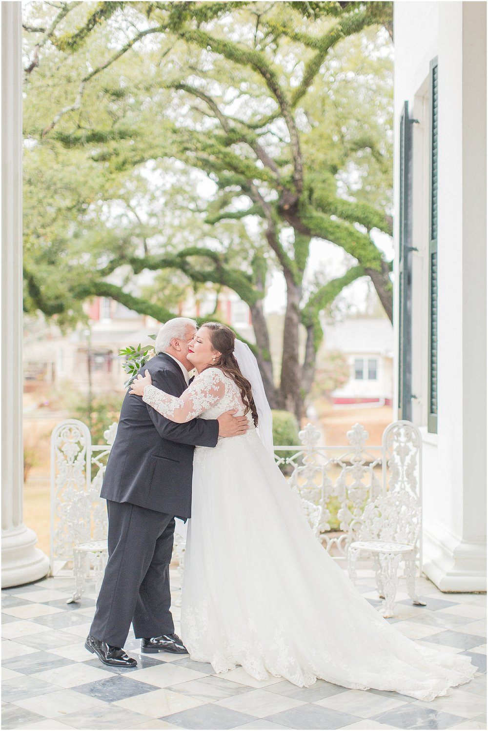mississippi-wedding-photographer-best-of-2018_0086.jpg