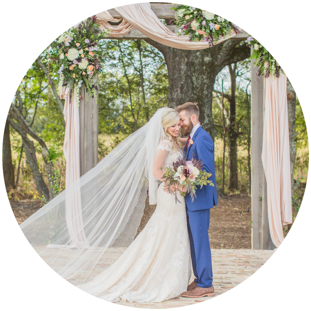 mississippi-wedding-photographer-7.png