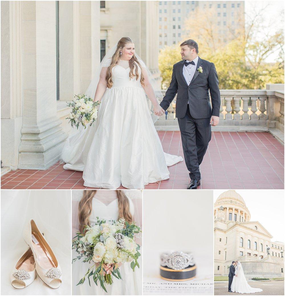 jackson-mississippi-wedding-railroad-district_0001.jpg
