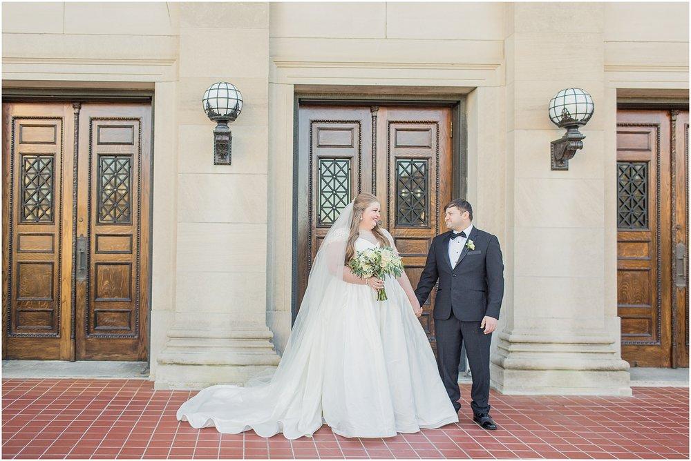 jackson-mississippi-wedding-railroad-district_0026.jpg