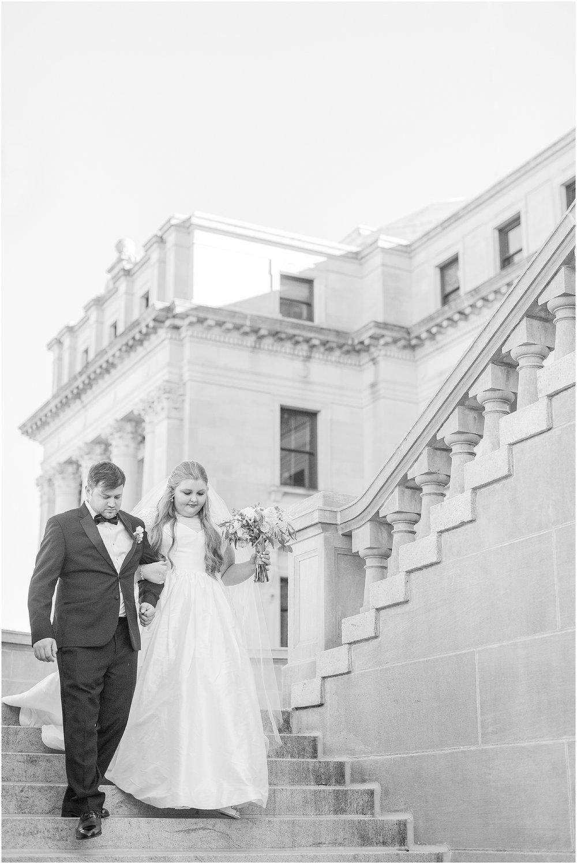 jackson-mississippi-wedding-railroad-district_0042.jpg