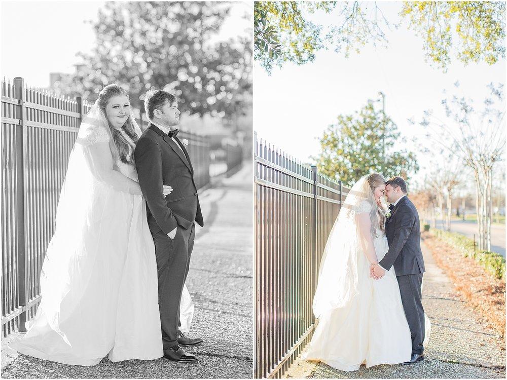 jackson-mississippi-wedding-railroad-district_0052.jpg