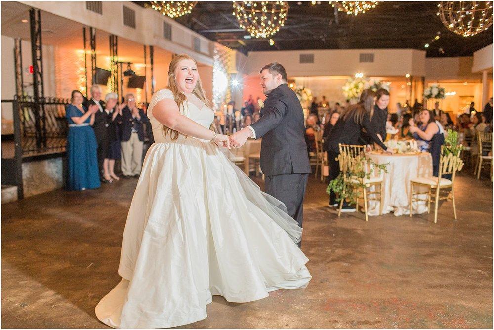 jackson-mississippi-wedding-railroad-district_0075.jpg