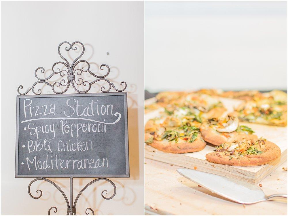 louisville-mississippi-wedding-market-cafe_0071.jpg